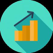 Google Analytics inrichten en uitbesteden voor contentanalyse