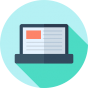 SEO webteksten laten schrijven