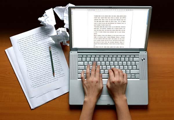 Content schrijven, hoe doe je dat?