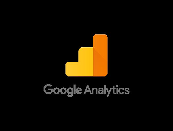 Google Analytics laten inrichten