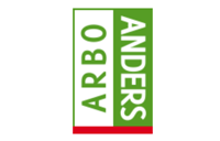 Arbo Anders